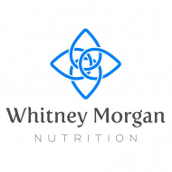 Whitney Morgan