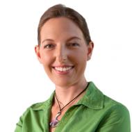 Allison Mädl